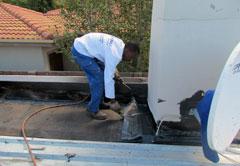 Waterproofing 3