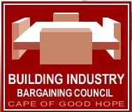 Building Industry Bargaining Council