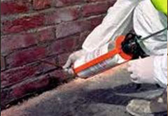 Dampproofing 1